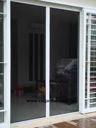 incomparable patio door net sliding door netting patio ideas mosquito net for outdoor patio