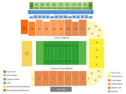 K State Football Stadium Seating Chart Derbybox Com Nicholls State Colonels At Kansas State