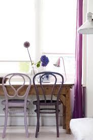 No Window Over Kitchen Sink Dressed To Impress Stylish Window Treatments