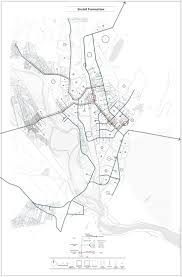 Architecture panel architecture mapping architecture images urban architecture architecture graphics architecture drawings location analysis
