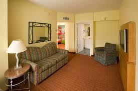 Impressive 2 Bedroom Suites Orlando Florida 3