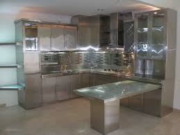 Kitchen Astounding Buy Metal Kitchen Cabinets Contemporary Best