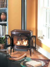 cost to install gas fireplace insert cost to install a gas fireplace insert installation natural electric