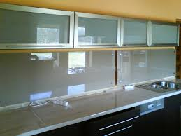 frameless glass doors for kitchen cabinets unique glass kitchen cabinet doors gallery aluminum glass cabinet