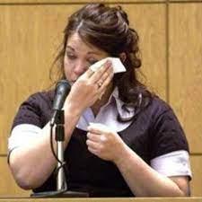 Ex-teacher sentenced in sex case | Strange News | pantagraph.com