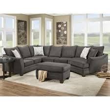 3f703ec bd88d38e5b3c47bb1e65 nebraska furniture mart flannels