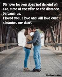 70 I Love My Husband Quotes Love Messages For Husband