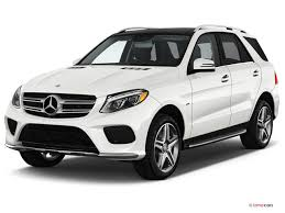 mercedes benz ml 2018. Exellent Benz 2018 MercedesBenz GLEClass Exterior Photos  With Mercedes Benz Ml