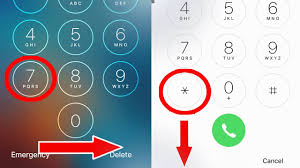 UNLOCK iPHONE WITHOUT THE PASSCODE Life Hacks