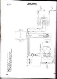need wiring diagram for 98 zr 500 carb arcticchat com arctic photobucket com albums v6 zr600 ign jpg