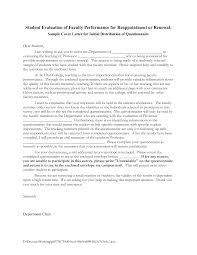 teaching professor resume s professor lewesmr sample resume resume online professor adjunct sle two
