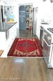 kitchen runner mat best machine washable kitchen rugs kitchen runner mat kitchen rugs machine washable kitchen rugs kitchen runner mats uk