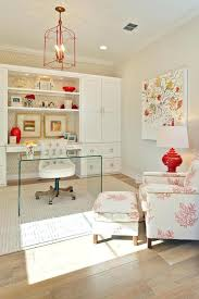 Nautical office furniture Military Style Best Lighting For Home Office Nautical Furniture Ideas Trendy Baby Furniture Top Of Cabinet Lighting Home Cagayandeorocityinfo Best Lighting For Home Office Nautical Furniture Ideas Trendy Baby