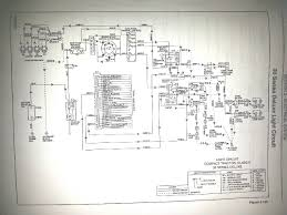 wiring diagram ford tractor 7710 the wiring diagram wiring diagram for tc35 wiring diagram