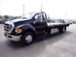 ford f tow truck for ford f ford rollback tow trucks for page 5 of 8