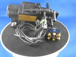 pollak fuel selector valve wiring diagram