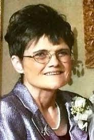 Bonnie Prestenberg Obituary - Death Notice and Service Information