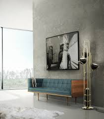 top modern furniture brands. must have 2015 top bespoke furniture brands home inspiration ideas modern d