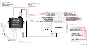 viper wiring diagram viper image wiring diagram 2010 acura tsx viper 4205v on viper 5902 wiring diagram