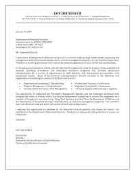 Gallery Of Cover Letter For Teacher Job Fair Docoments Ojazlink