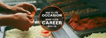 little caesars pizza > careers franchising > careers rise to the occasion make your career us