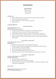 Child Care Provider Resume childcare resume sop proposal 74