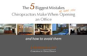 chiropractic office design layout. Simple Chiropractic And Chiropractic Office Design Layout E