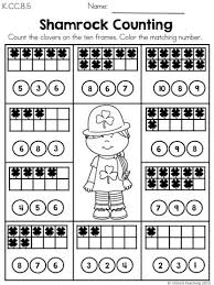 further Surface Area Worksheets in addition 495 best Preschool  Math images on Pinterest   Preschool moreover  moreover  further  furthermore Best 25  Number recognition ideas on Pinterest   Number further Counting Blocks   Worksheet   Education likewise  likewise Best 25  Patterning kindergarten ideas on Pinterest   Teaching besides counting fruits   1ºano MAT contagem imagens diferentes. on preschool worksheets counting cubes