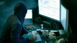Ethical Hacking Is Sunny Vaghela Future Ankit Fadia In Making Quora