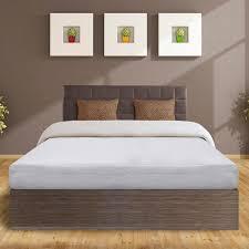 memory foam mattress bed frame. Simple Frame Memory Foam Mattresses For Mattress Bed Frame T