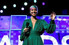 iHeartRadio Music Festival 2019 Lineup: Alicia Keys, Camila ...
