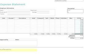 employee expense reimbursement form travel expense form excel download employee ta reimbursement excel