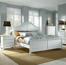 Grey Bedroom White Furniture Whitewash Bedroom Furniture White ...