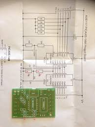 a simple general purpose watchdog timer ahmet tekelioglu if possible use connectors to attach the relay to output 1 and the status led to output 4 there is an earth pin next to each output pin making it easy