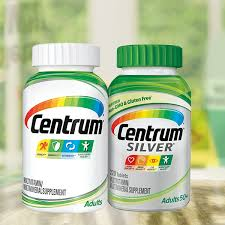 the nutrients inside each centrum tablet help support vital functions from metabolism to your immune system explore centrum s multivitamin offerings for