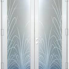 double white door texture. World Class Glass Door Texture Fascinating Storefront Design Inspiration Double White