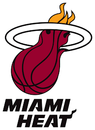 Datei:Miami Heat logo.svg – Wikipedia