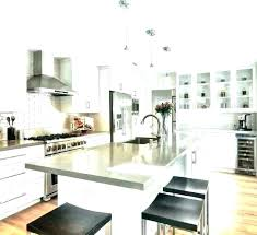 kitchen pendant lights over island pendants hanging above light height full size distance to hang