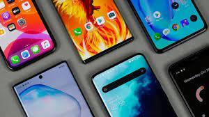 Akıllı telefon tercihinde öne çıkan özellik belli oldu - ShiftDelete.Net
