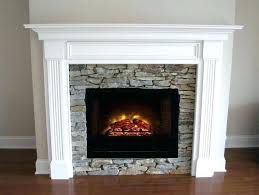 inch electric fireplace 42 home depot azure s napoleon fireplaces