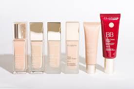 Все <b>тональные кремы Clarins</b>: отзывы | Beauty Insider