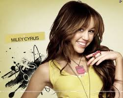 Miley Cyrus Bedroom Wallpaper Miley Cyrus Wallpapers Wallpapersafari