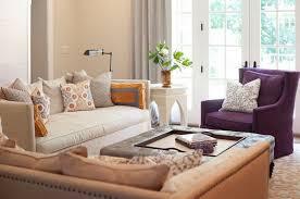 purple accent furniture. impressive decoration purple accent chairs living room wondrous ideas modern small furniture e