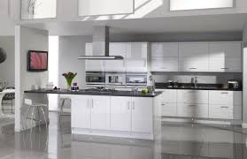 modern white cabinet doors. Full Size Of Kitchen:ikea Kitchen Cabinet Sizes Pdf White Doors Flat Panel Modern 9