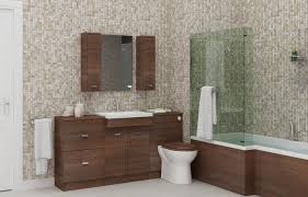 brown bathroom furniture. pasha brown suite the bathroom furniture i