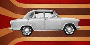 ambassador car new model release dateThe Falling Giants What went wrong with Ambassador  the iconic
