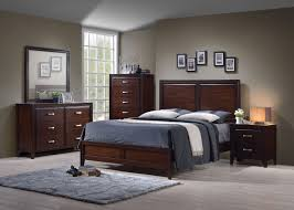 Outlet Bedroom Furniture Outlet Bedroom Levin Furniture