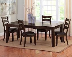 dining room value city furniture dining room tables bestser brown collection value city furniture dining