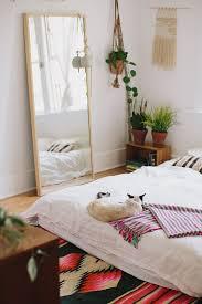 best 25 bohemian bedroom decor ideas on hippy bedroom enchanting diy bohemian bedroom