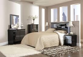 Mirrored Bedroom Furniture Set Bedroom Furniture Sets Including Bed Raya Furniture